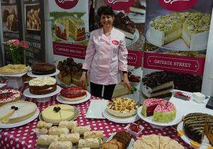 Pioneer Foodservice | Sidoli | Carlisle, Cumbria