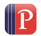 Pioneer Foodservice | online ordering app | Carlisle Cumbria