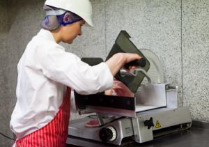 Staff | Pioneer Foodservice
