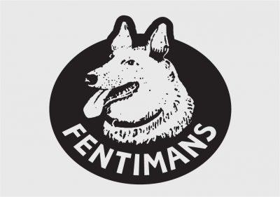 Fentimans | Pioneer Foodservice