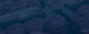 Meat | Cumbria | Pioneer Foodservice