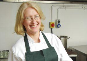 Claires Handmade | Pioneer Foodservice