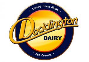 Dodington Dairy | Pioneer Foodservice