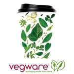 Pioneer Foodservice | Vegware | Carlisle, Cumbria