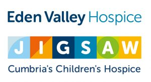 Pioneer Foodservice | Eden Valley Hospice | Jigsaw | Carlisle, Cumbria