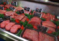 Pioneer Foodservice | Lakeland meat | Lakeland beef | food show | Carlisle, Cumbria